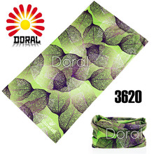 2015 New Arrival Seamless Bandana Motorcycle Face Mask 25*48cm Custom Printing  Bandana Doo Rags Magic Scarf Unisex