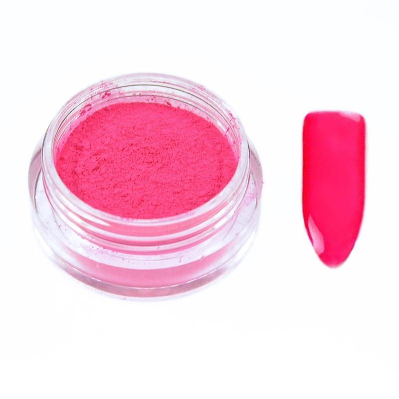 neon pigment (2)
