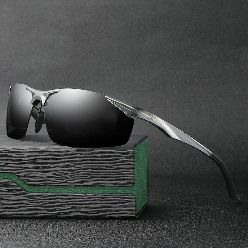 sunglasses men polarized (10)