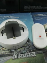 Huawei D108 Wireless Router Surf Station+HUAWEI E220,E216,E219 usb modem(choose one as you want)(China)