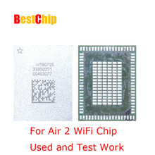 8pcs/lot For ipad air 2 for ipad 6 wifi ic 339S0251 (only for wifi version) UESD and tested work(China)