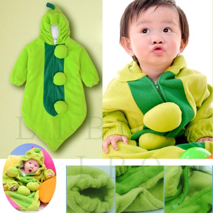Sleeping Bag Leotard Pea Romper Style Prevent Kick Parisarc  Infant Children Swaddle Conjoined Clothes Bean Sleepsack Wholesale<br><br>Aliexpress