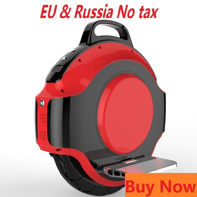 Newest-One-wheel-Skateboard-scooter-electric-unicycle-bluetooth-solowheel-electric-scooter-smart-balance-wheel-scooter-monocycle.jpg_640x640