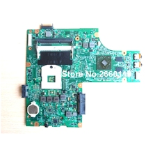 100% Working Laptop Motherboard For Dell N5010 CN-0VX53T VX53T System Board fully tested and cheap shipping