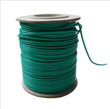 100m Virtual Wire/CableFor Robot Lawn Mower (model S510,S520,L2900&2700,158N,158)(China)