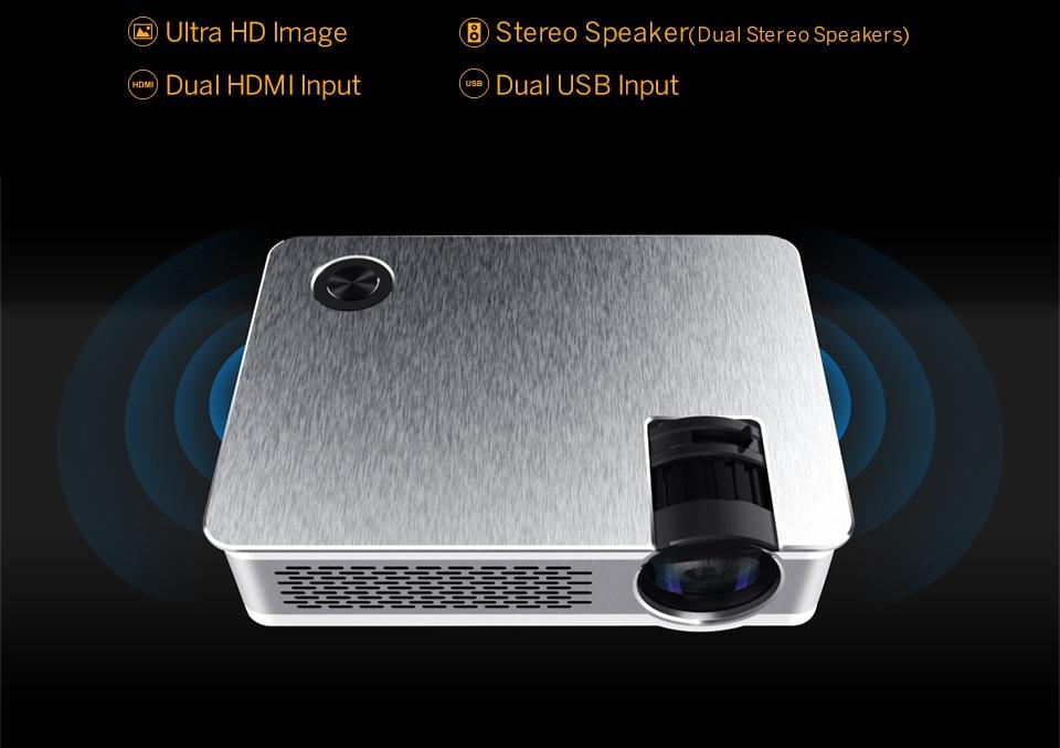 WZATCO-CT580-Full-HD-1080P-Projector_16