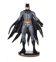 DC Collectibles Batman Designer Series By Jae Lee Loose Action Figure(China)