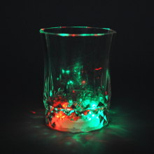 cup bar small light cup for party flashing cup drink