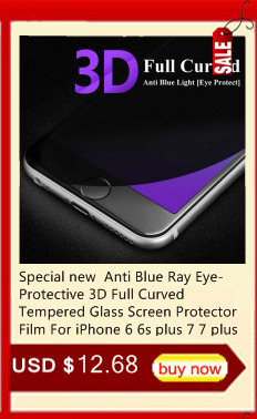 2.5D 9H Hardness Tempered Glass Screen Protector For Samsung Galaxy J1 MINI J2 J3 J5 J7 2016 2017 A3 A5 A7 Protective Film Case