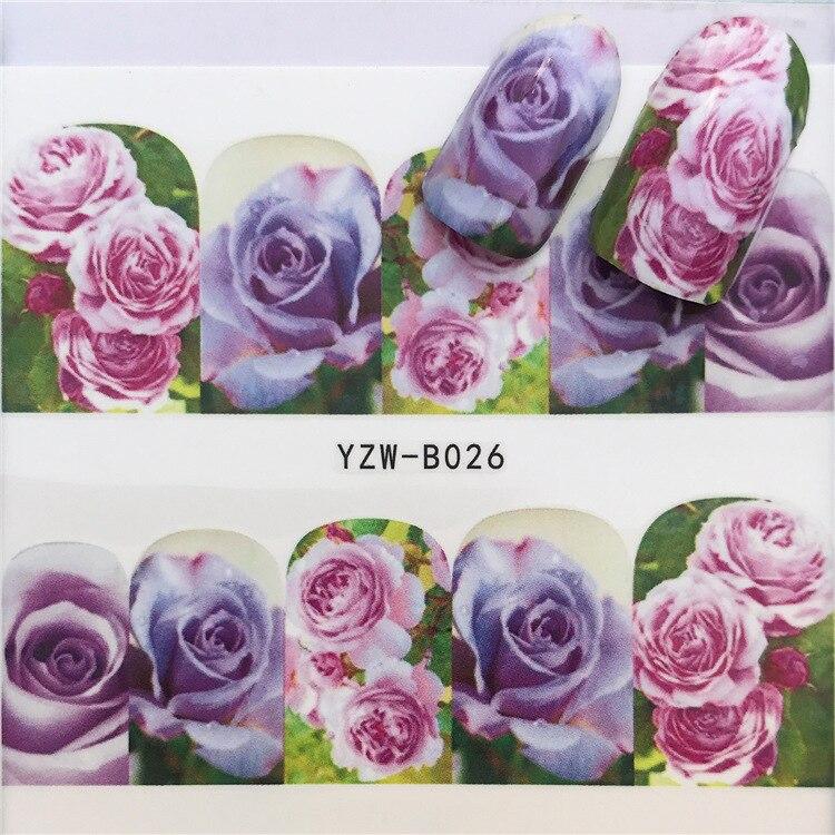 YZW-B026.jpg