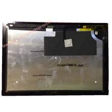 For Microsoft Surface Pro 3 (1631) TOM12H20 V1.1 LTL120QL01 003 LCD Assembly lcd display touch screen digitizer panel
