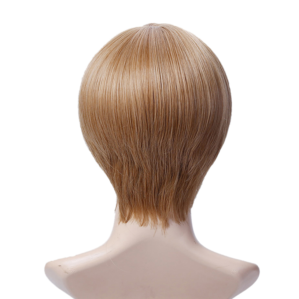 Allaosify-Women-s-Short-Straight-Wigs-for-Women-Blonde-Hair-Heat-Resistant-Costume-Cosplay-Wigs-Natural (1)