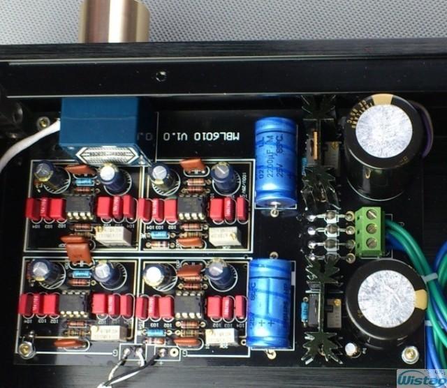 WHFI-PA6010(22l)