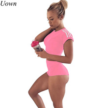 Casual Women Two Piece Set Tracksuits Lady Sportwear Sexy Summer Autumn Short Sleeve Crop Top and Shorts Female 2 Piece Suits