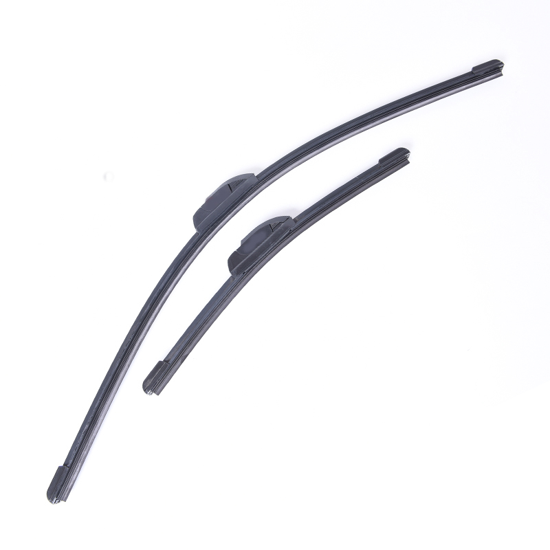Car Windshield Wiper Blades
