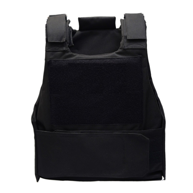 Tactical vest clothing security protective clothing for training clothes<br>