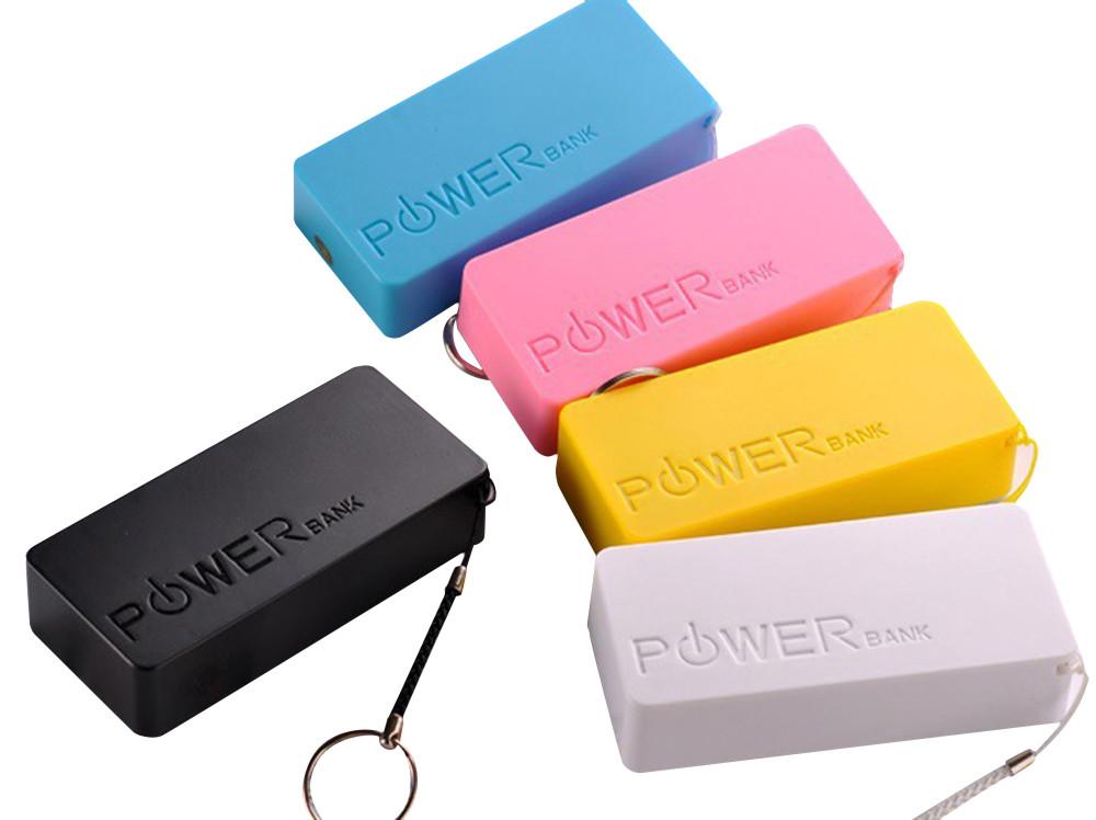 Power Bank 52998