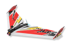 Product TechOne FPV wing 900 EPP ARF Version (Include electronic parts) - T-motor Official Store store