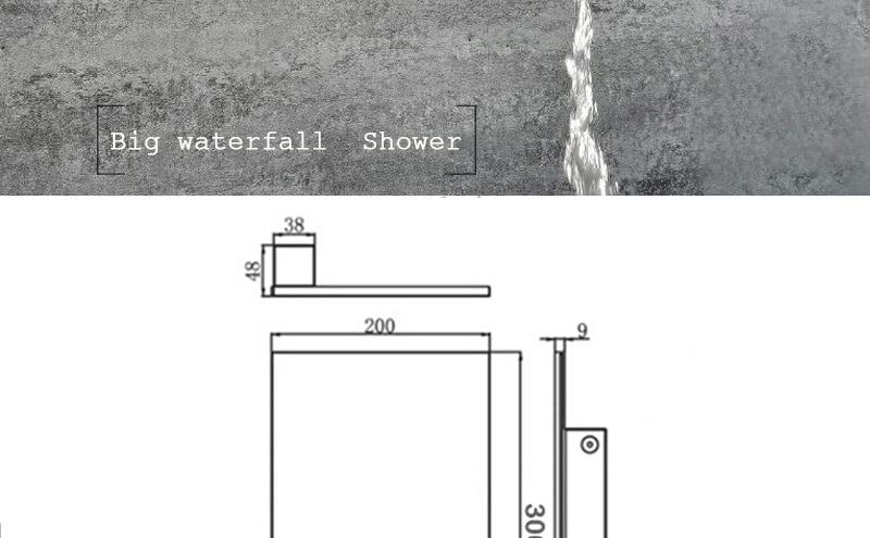 waterfall-shower-head-brass-new_03