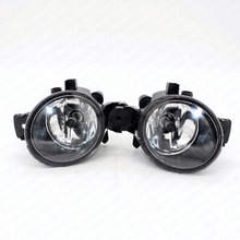 Buy 2pcs Auto Front bumper Fog Light Lamp H11 Halogen Car Styling Light Bulb NISSAN TEANA 2004-2010 2011 2012 2013 2014 2015 for $26.67 in AliExpress store