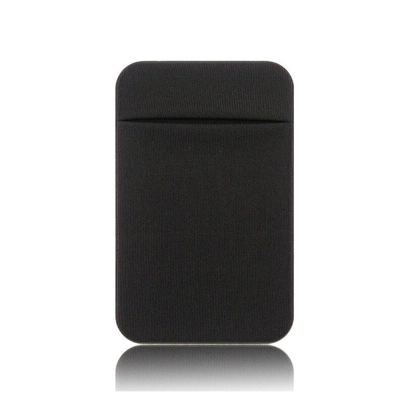 case 3m 3m random case taper, case sealer upper and lower positive drive manufacturer: 3m model: 18500 22a top and bottom adjustable case sealer voltage:115 amps: 34 hertz: 60 watts: 250.