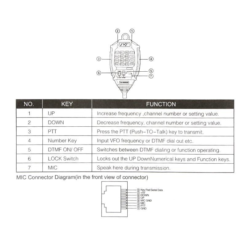 800x800-TH-9000D-7-1