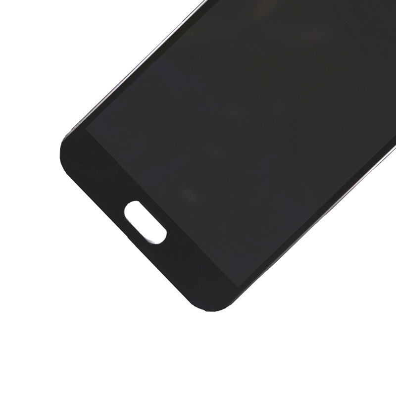 Ulefone Gemini Pro (6)