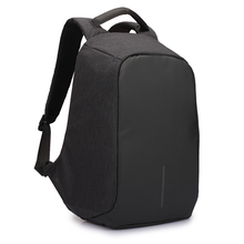 Anti-theft backpack|Security backpack/|travel bag|Multi function backpack|XD DESIGN|Bobby