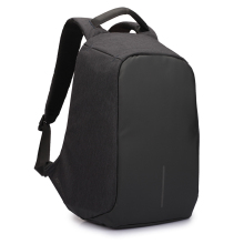 Anti-theft backpack|Security backpack/|travel bag|Multi function backpack|XD DESIGN|Bobby(China)