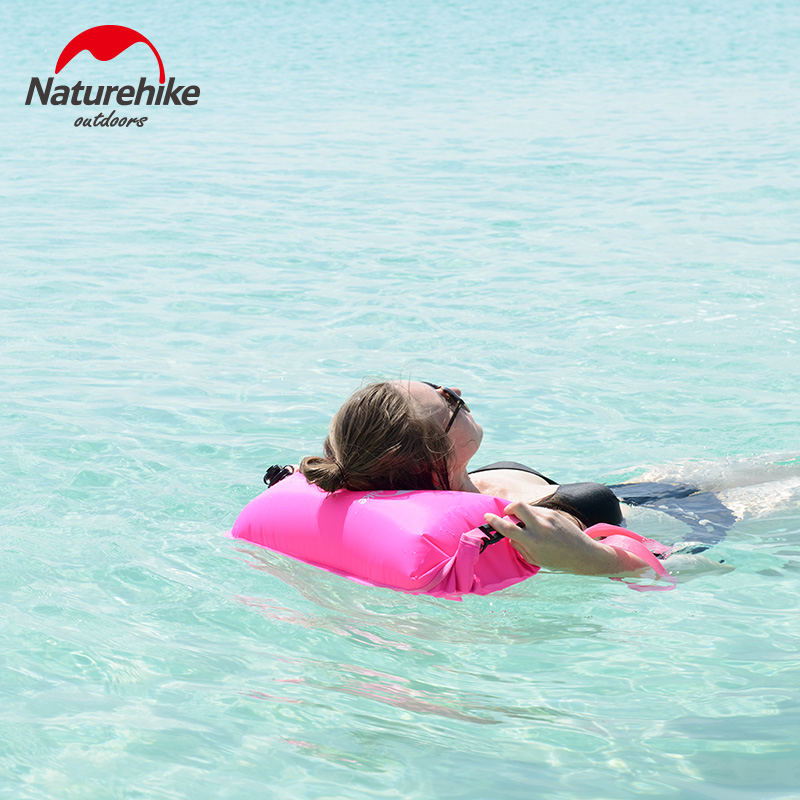 Naturehike-inflatable-waterproof-bag-snorkel-swim-bag-Sports-drift-bags-beach-waterproof-dry-bags-outdoor-swimming (4)