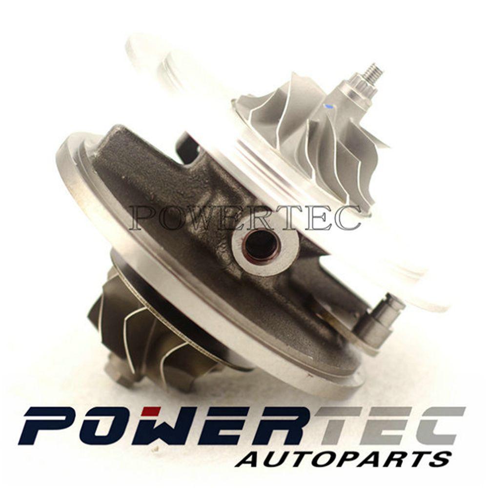 Garrett turbo charger GT2052V 710415-0007 chra 710415 turbocharger cartridge 7781436 for BMW 525 d (E39)<br><br>Aliexpress