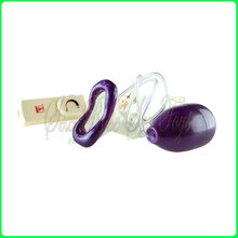 Sex Products Oral Licking Toy Pussy Pump Clit Vibe, Vaginal Vacuum Pump Clitoral G Spot Vibrator, Sex Toys For Women