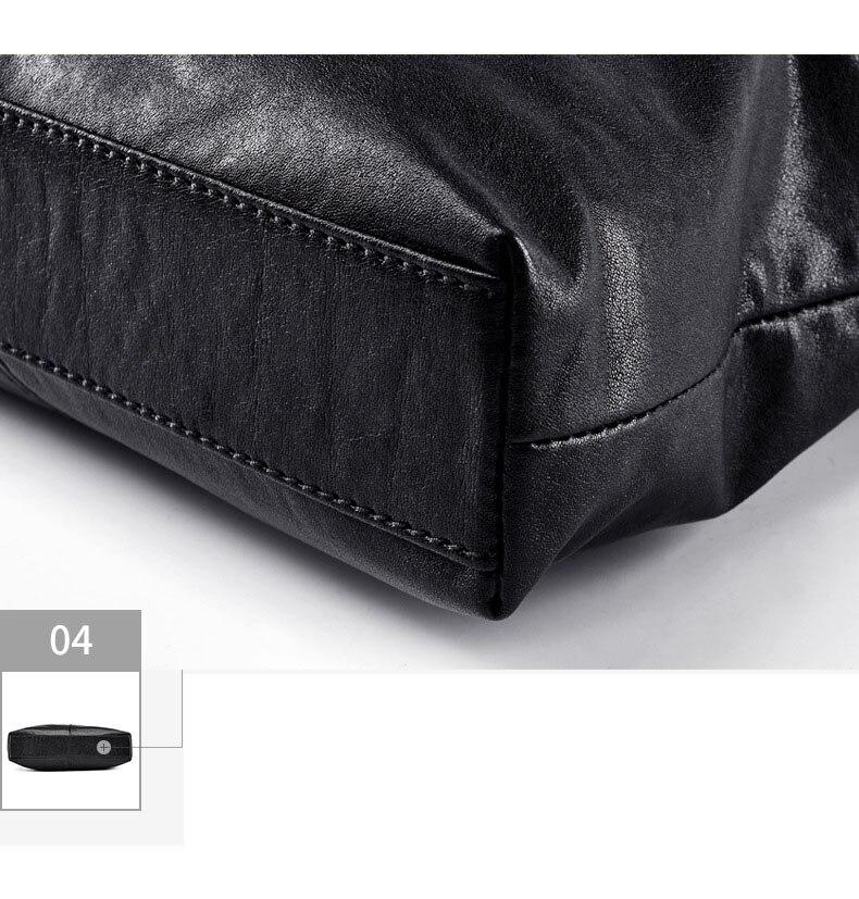 men shoulder bags (19)