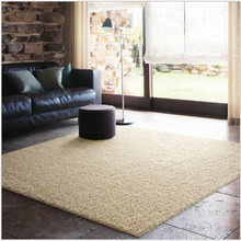 Japanese Rugs Promotion-Shop for Promotional Japanese Rugs on ... on