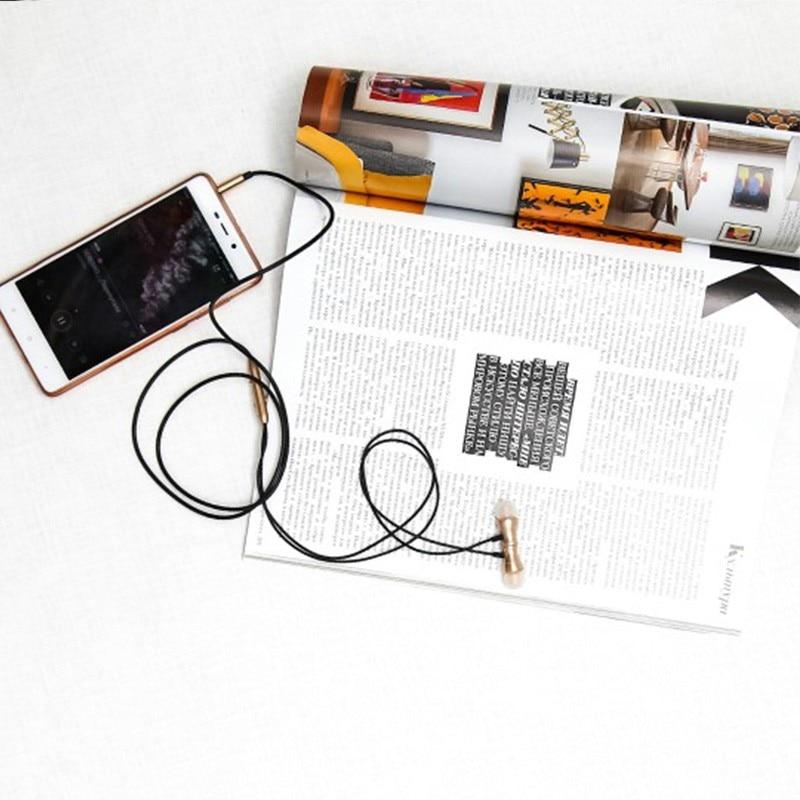 3.5mm Jack Earphone For Samsung Galaxy A6 A6+ A8 Star A8+ J4 J6 J5 J3 J2 Pro J7 Prime 2 A7 A5 A3 Earphones Earbuds Case Earpiece (35)