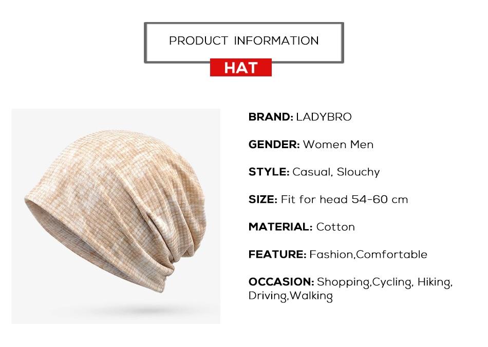 hat367_03