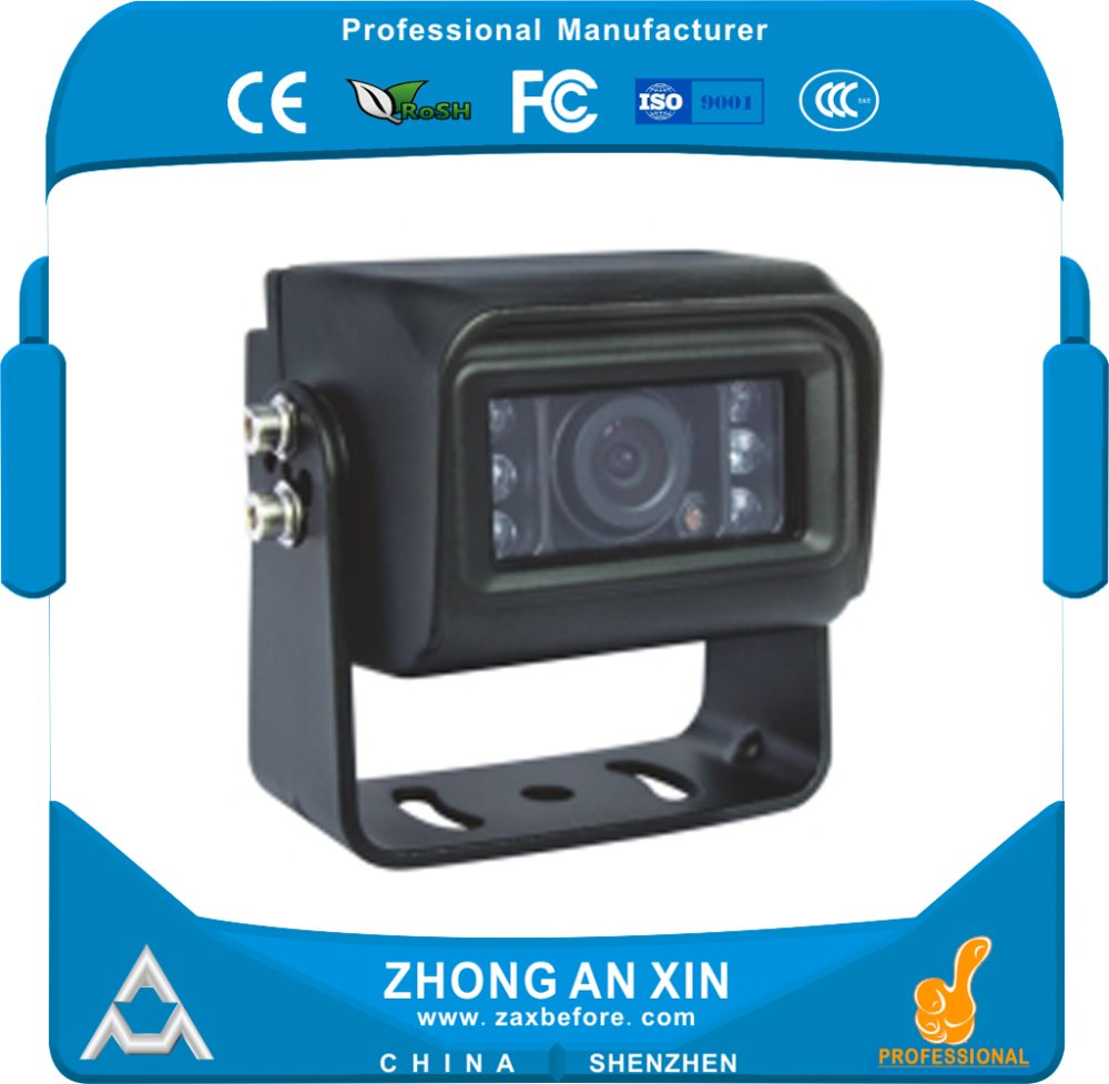 700TVL Weatherproof Callitrichidae Rear View vehicle  Camera Factory Outlet OEM ODM<br><br>Aliexpress