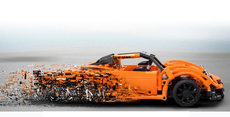 LOGO-building-block-RC-car-_04
