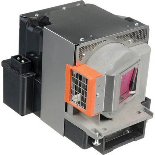 Compitiable Projector Lamp VLT-XD210LP With Housing For MITSUBISHI SD210U/XD210U/XD211U<br>