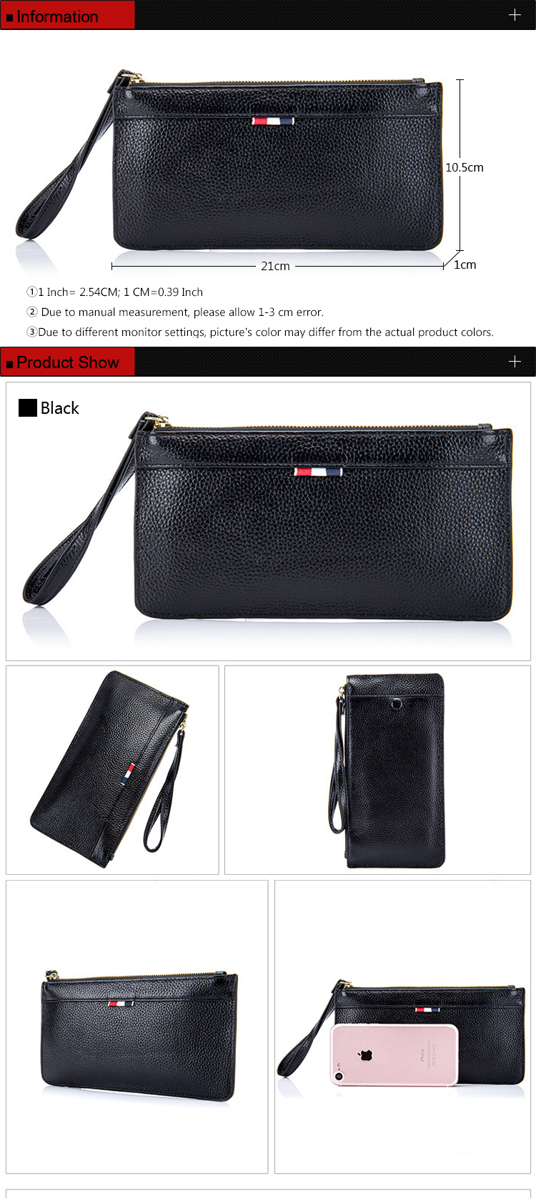 woman-handbag1_01