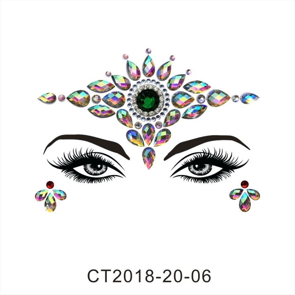 CT2018-20-06