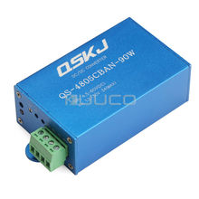Power Adapter DC 4.5~60V to 1.25~30V 3A 90W Buck Converter/Adjustable Voltage Regulator/Driver /DC 12V 24V Power Supply Module