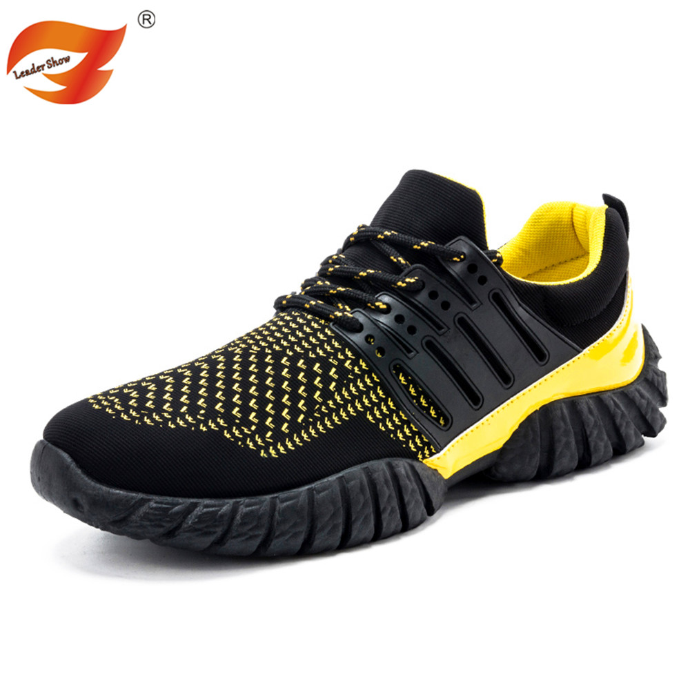 2017 Leisure men shoes man Autumn outdoor shoes spring Winter autumn lace up leather Zapatos casual Shoes jogging Shoes<br><br>Aliexpress