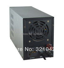 Industrial Level low frequency 700VA Pure Sine Wave Solar Inverter 500w with charger UPS(China)