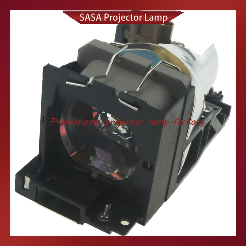 Free Shiping High Quality TLPLV3 Projector Replacement Lamp with Housing For TOSHIBA TLP-S10U / TLP-S10 / TLP-S10D Projectors<br>