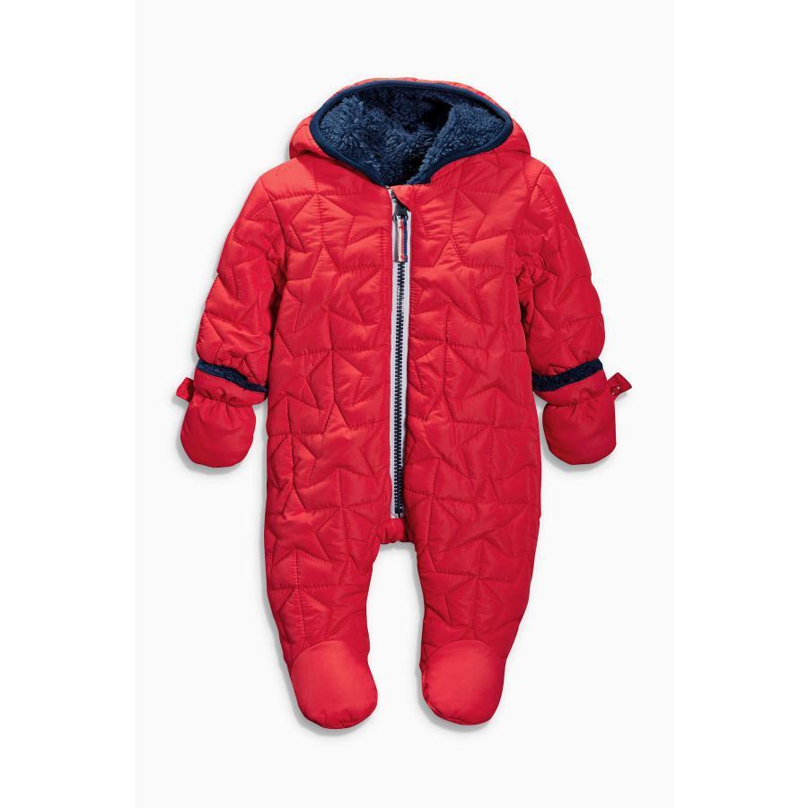 2017 autumn winter Baby Boy girl Romper Cotton Coat  Weatherproof Warm Newborn Winter Rompers Baby Coat<br><br>Aliexpress