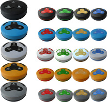 K-H3 Button call wireless 100% Waterproof bell buzzer (25 color)(China)