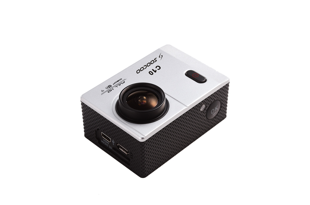 SOOCOO-C10-Action-Camera-(7)