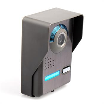 freeship video door phone outdoor unit device Outd...