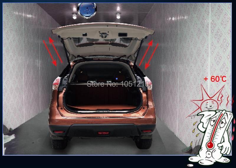 auto smart gate_19